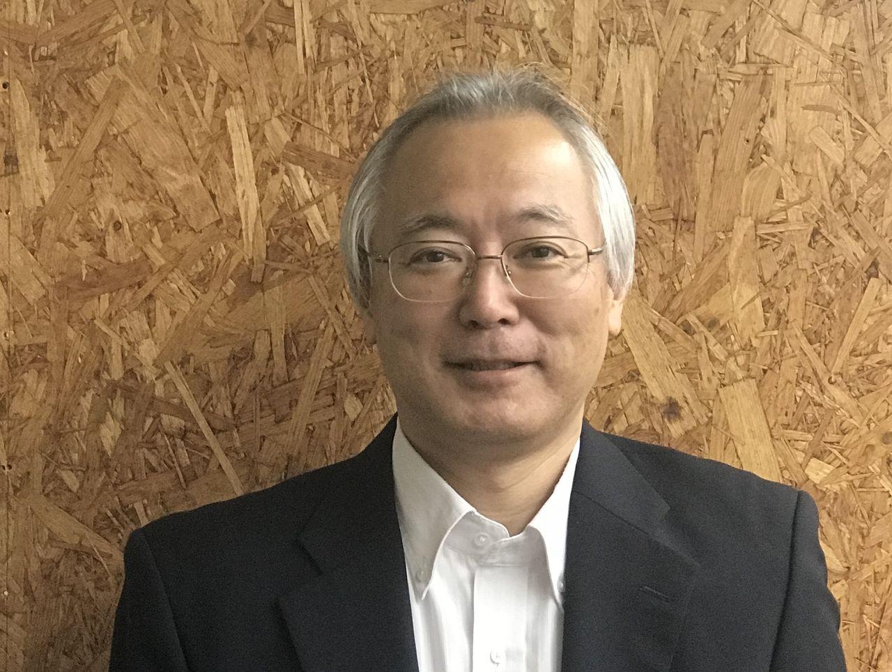 (この記事のブログ№1793)クーパーズ不動産・代表・稲吉靖彦のプロフィールをご紹介させていただきます。