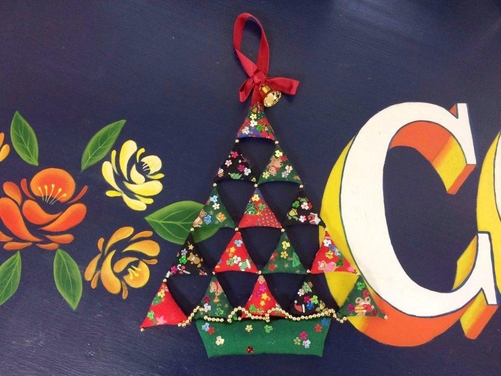 (この記事のブログ№2081)「2005年/酉(とり)」から始まります。あの年のクリスマスは、どんなだったか?という感じでお楽しみください!