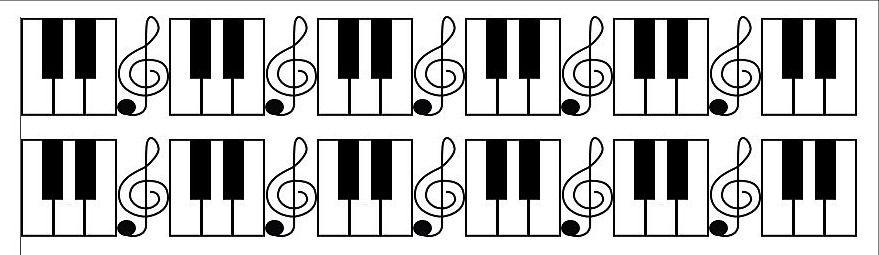 「住まい探し」と「ピアノ」