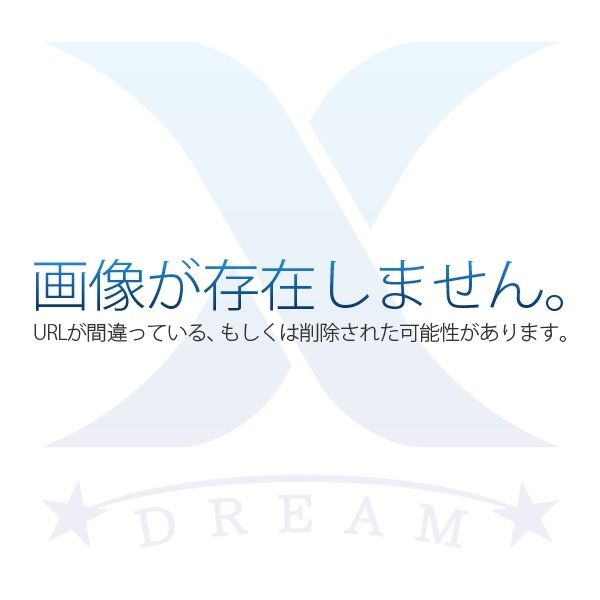 荏子田のトランクルーム・プライベートボックス あざみ野 by es・荏子田3丁目1-4