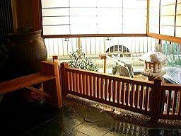 荏子田・美しが丘西・すすき野エリアの「おそば屋さん」清月 :荏子田2丁目36−15