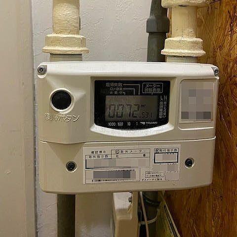 (この記事のブログ№5894)お引越し先の住居の都市ガス栓開栓の際は、入室しての点検のため、居住者様様の立ち合いが必要となります。土・日・祝日(年末年始等)を含め年中無休とのことです。訪問時間帯は選べ…