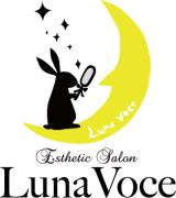 Luna Voce】(ルナヴォーチェ)プライベートエステサロン