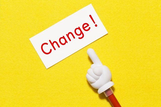 コロナ対応/借主様の希望条件の変化