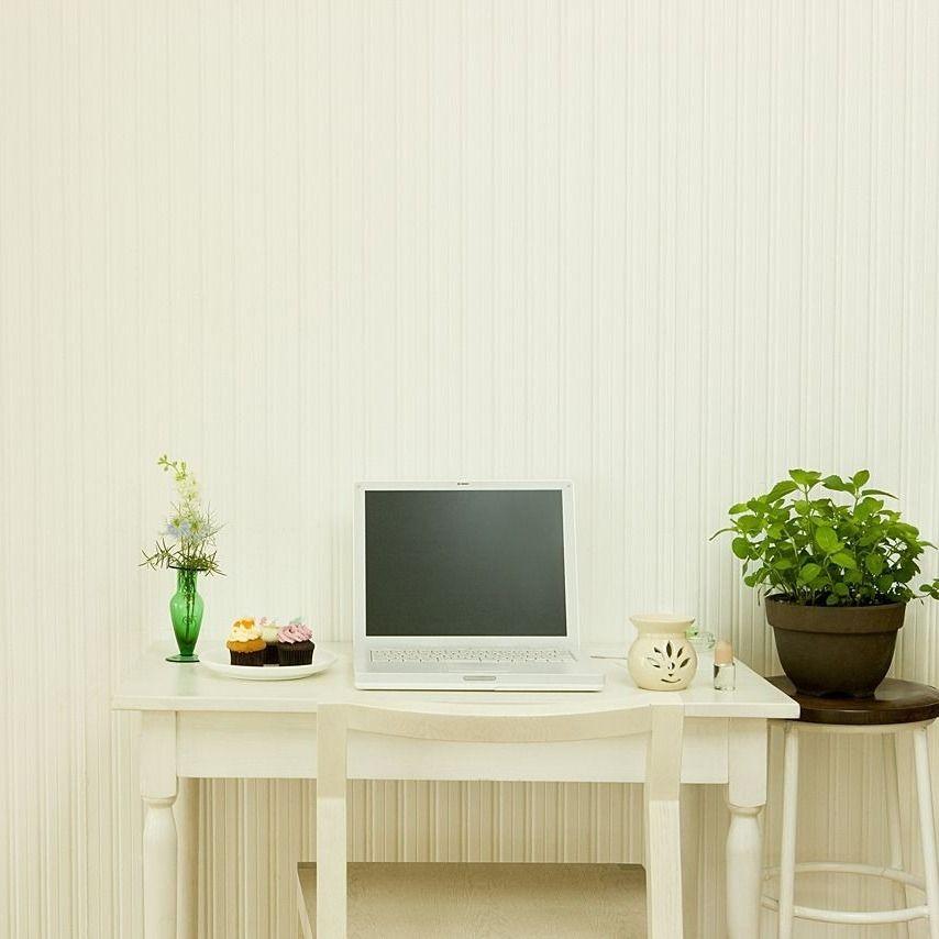 事務所使用相談マンションを店舗として借りる場合の注意点。