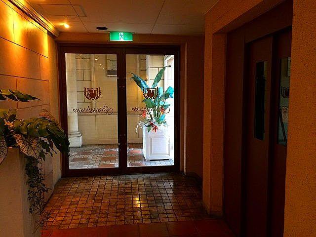 豪奢な店舗・1階+2階メゾネット・たまプラーザ駅8分・あざみ野駅8分