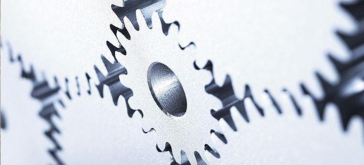 管理設備故障に対する管理会社の対応が遅い、どうにかしてほしい。